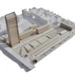PN16 modello